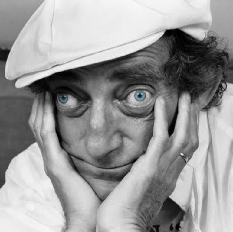 marty feldman youtube